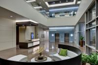 Gallery Image Professional%20Building%20lobby2.jpg