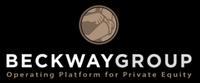 BeckWay Group