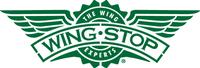 North Texas Wings LLC