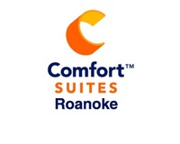 Comfort Suites Roanoke