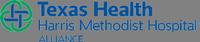 Texas Health Harris Methodist Hospital Alliance