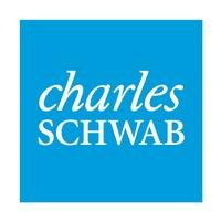Charles Schwab & Co., Inc.
