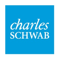 Charles Schwab & Co., Inc.