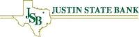 Justin State Bank
