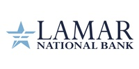 Lamar National Bank