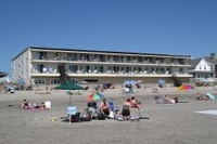 Atlantic Oceanfront Motel