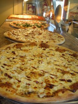 Gallery Image pizzaseveral.jpg