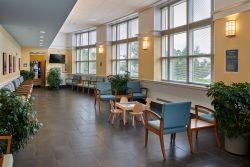 Gallery Image waitingroom.jpg