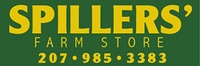 Spillers' Farm Store