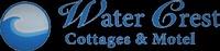 WaterCrest Cottages & Motel