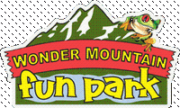 Wonder Mountain Fun Park
