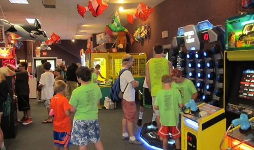 Gallery Image arcade-slide-3.jpg