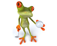 Gallery Image frog-golf-icon.jpg