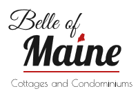 Belle of Maine