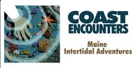 Coast Encounters, LLC