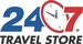 24/7 Travel Store-Triplett, Inc.