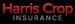 Harris Crop Insurance