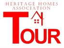 Heritage Homes Association