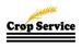 Crop Service Center, Inc.-Abilene Products Company