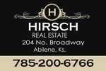 Hirsch Real Estate