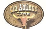 Historic Abilene, Inc.