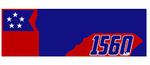 KABI Radio (Rocking M Media Group Add'tl Location)