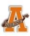 Abilene Public Schools USD 435