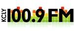 KCLY - KFRM Radio