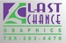 Last Chance Graphics