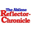 Abilene Reflector-Chronicle