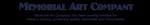 Memorial Art Company