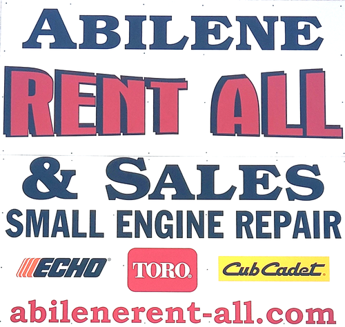 Gallery Image Abilene%20Rent-All%20New%20Sign%202020-CROP%20(1).png