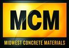 Midwest Concrete Materials, Inc.