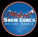 Midwest Snow Cones