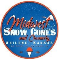 Midwest Snow Cones and Creamery