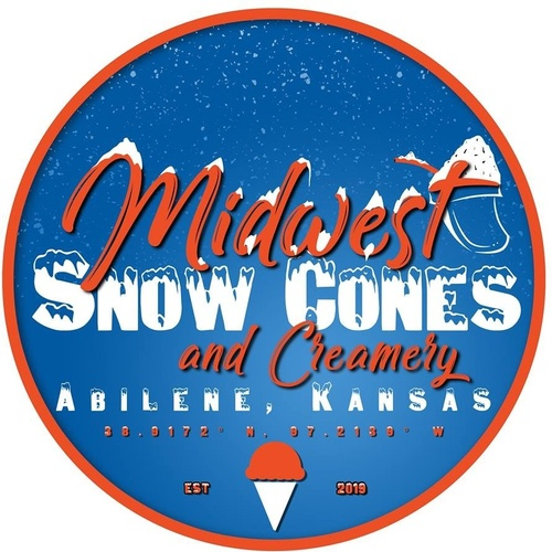 Gallery Image Midwest%20Snow%20Cones%20and%20Creamery%20Logo%202019.jpg