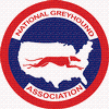 National Greyhound Association
