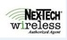 NexTech Wireless