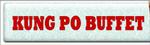 Kung Po Buffet