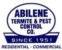 Abilene Termite & Pest Control