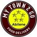 Abilene2Go