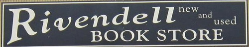 Gallery Image Rivendell%20Bookstore%20Sign%20Logo.jpg