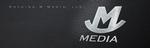 Rocking M Media Group