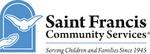 Saint Francis Community Services