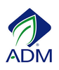 ADM Milling