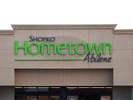 Shopko Hometown Abilene