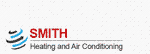Smith Heating and Air