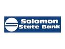 Solomon State Bank