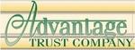 Advantage Trust Company