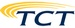 TCT Wireless